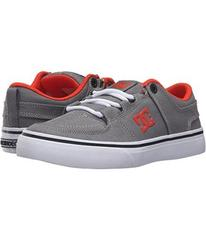 DC Lynx Vulc TX (Little Kid)