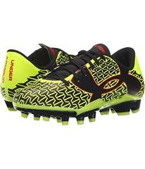 Under Armour UA CF Force 2.0 ID Jr. Soccer (Little