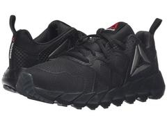 Reebok Exocage Athletic (Big Kid)