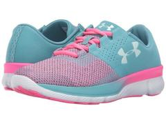 Under Armour UA GGS Tempo TCK (Big Kid)