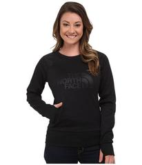 The North Face Suprema Crew Pullover