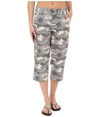 Carhartt Relaxed Fit El Paso Cropped Pants