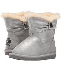Bearpaw Robyn (Toddler/Little Kid)