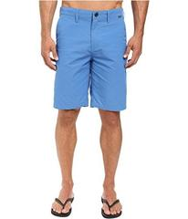 Hurley Dri-FIT Chino Walkshort