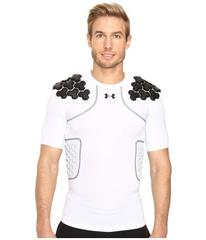 Under Armour Gameday Armour® Impact Top