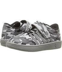 K-Swiss Classic VN Camo VLC (Infant/Toddler)