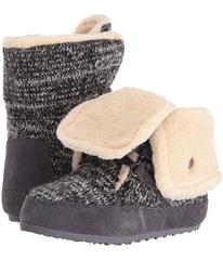 Bearpaw Suzy (Little Kid/Big Kid)