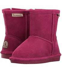 Bearpaw Emma Zipper (Toddler/Little Kid)