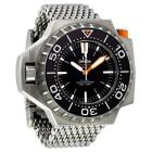Omega Seamaster Ploprof Automatic Men's Stainless