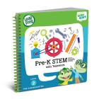 LeapFrog LeapStart Pre-K STEM Activity Book