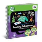 LeapFrog LeapStart Kindergarten Reading Adventures