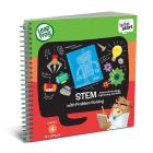 LeapFrog LeapStart 1st Grade STEM Activity Book