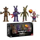 Funko Five Nights at Freddy's 2 inch Action Figure