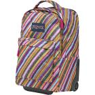 JanSport Wheeled SuperBreak Backpack- Discontinued