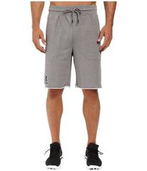 Under Armour UA Beast Terry Shorts