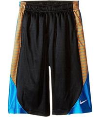 Nike Avalanche Aop6 Shorts (Little Kids/Big Kids)