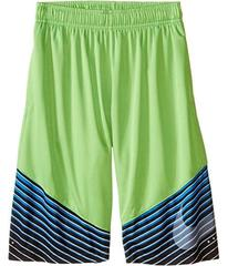 Nike Elite Performance Basketball Short (Little Ki