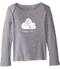 C&C California Kids Happy Cloud Top (Infant)