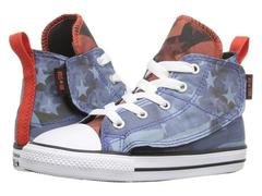 Converse Chuck Taylor® All Star® Simple