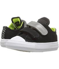 Converse Shield Canvas Chuck II Ox 2V (Infant/Todd