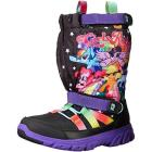 Stride Rite Made 2 Play Sneaker Winter Boot (Toddl