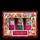 Limited Edition Hand Therapy Sampler Set