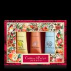 Best Sellers Hand Therapy Sampler Set