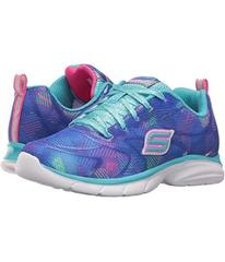 SKECHERS KIDS Spirit Sprintz (Little Kid/Big Kid)