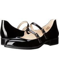 Nine West Nalita