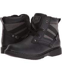UNIONBAY Steeler High Top Sneaker (Toddler/Little