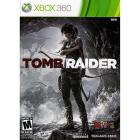 Pre-Owned Tomb Raider for Xbox 360