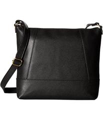 Fossil Rae Medium Crossbody