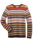 Levi's® Men's Kerman Sweater