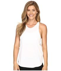Under Armour Cotton Modal Strappy Tank Top