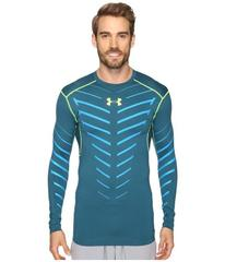 Under Armour ColdGear® Infrared Armour Compre
