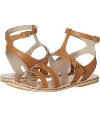 Chloe Leather Sandals (Toddler/Little Kids/Big Kid