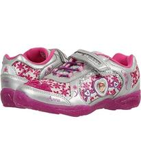 Stride Rite Disney® Frozen Athletic A/C (Little Ki