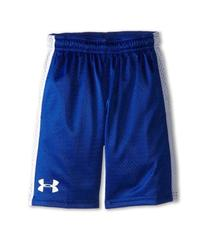Under Armour Conquer Short (Big Kids)