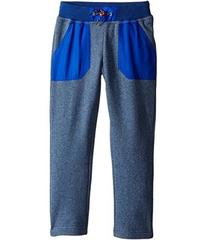 Little Marc Jacobs Trousers Satin Patches (Toddler