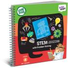 LeapFrog LeapStart 1st Grade Activity Book: STEM (