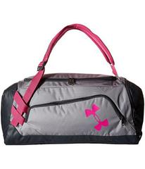 Under Armour UA Contain Duo Backpack/Duffel (Youth