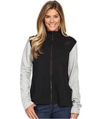 Nike Advantage 15 Fleece Cape