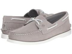 Sperry Top-Sider A/O 2-Eye Leather