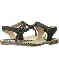 Sperry Top-Sider Anchor Away