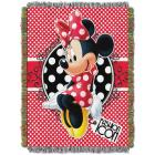 "Disney Minnie Mouse Bowtique ""Forever Minnie&#"