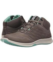 ECCO Sport Exceed High