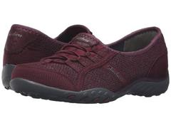 SKECHERS Active Breathe Easy - Save-The-Day