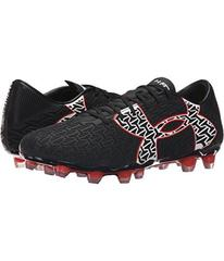 Under Armour UA Clutchfit™ Force 2.0 FG