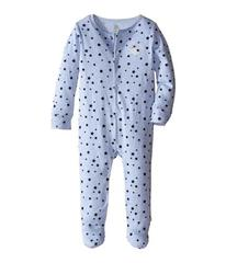 C&C California Stars Printed Fitted Coveralls (Inf