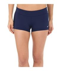 Nike Core Boyshort
